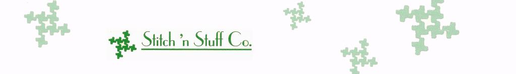 cropped-hdr-logo.png